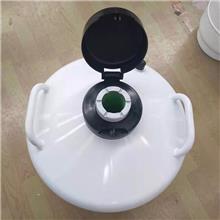 YDS-30小型液氮罐 佰鑫低温设备 手提式液氮罐 液氮罐