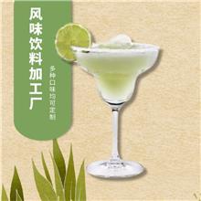 解救护肝饮料,姜黄玉米低聚肽饮品,葛根饮品,风味固体饮料代加工
