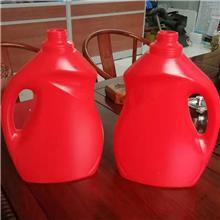 儿童玩具吹塑机 中空吹瓶机 大众汽车配件吹塑机 沧海智能销售