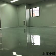 洁净室-千级洁净室厂商-万级洁净室供应价格