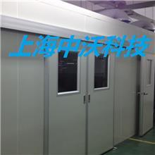 内蒙古电动汽车老化房现货供应-老化室价格-变频器老化房供应商