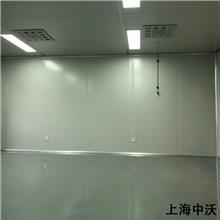 净化工程-十万级洁净室供应价格-无尘车间供应厂家
