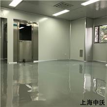 三十万级洁净室-无尘车间出售-超净间供应