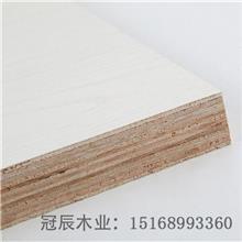 定制家具多层板 厂家使用环保多层板 橱柜定制设计 冠辰 价格实惠