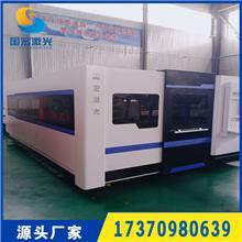 圆管激光切割机 产地供应 龙门式激光切割机 光纤激光切割机 来电订购