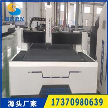 3000瓦中功率激光切割机 加工效率高省时省人工 河北国宏激光生产商