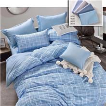 夏雨梦可定制床品四件套,全棉四件套,酒店床品,学生床品,简约时尚