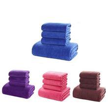 干车大毛巾 现货供应细纤维擦车巾 吸水洗车擦车速干大毛巾