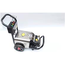 移动式自动高压清洗机 自动高压清洗机洗车器 汽车用品铜水管