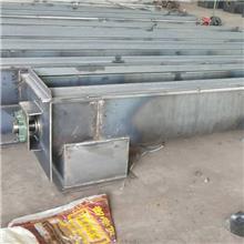 垂直螺旋输送机 管式螺旋输送机 水泥螺旋输送机 生产