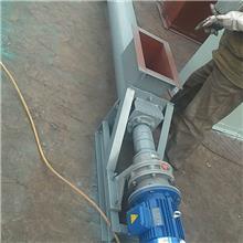 水泥螺旋输送机 有轴螺旋输送机 垂直螺旋输送机 按需供应