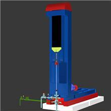 抽油机皮带 阻燃传动带 抽油机配件 抽油机整体选型 另有其他工业皮带出售 欢迎致电