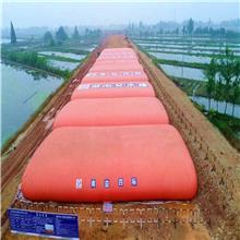 广东桥梁预压水袋工程     软体车载液袋使用方法    桥梁预压水袋公司