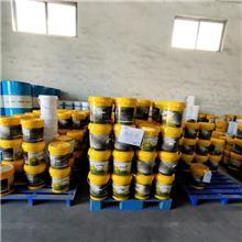 贝美 SN多规格汽油机油 车用汽油机油 现货供应