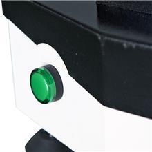 单柱压缩试验机 2KN小空间圆压盘试验机 10余年生产定制经验