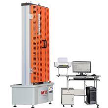金属及非金属材料拉伸压缩试验机  辰鑫CX 非金属弯曲力学性能试验机