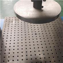 微机控制海绵压缩试验机 海绵试样压缩性能检测设备 济南辰鑫