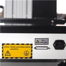 5KN 以内 单臂微机控制 圆压盘压缩试验机 辰鑫试验制造厂