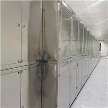 酸辣粉设备_生产粉饼粉条的冻库无需另建_方便酸辣粉设备的供应厂家