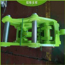 长期供应 多功能转换器 机械快速转换器 液压式连接器
