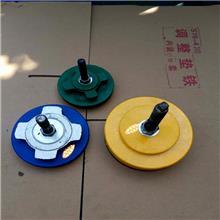 长城减震垫铁 减震垫脚 数控机床调整垫铁 S78-8减震垫铁 防震可调垫铁 支持定制