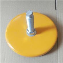厂家批发 长城减震垫铁 地脚机床垫铁 S78-10减震垫铁 机床调整垫铁 欢迎来电谘询