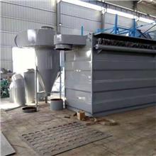 生物质锅炉除尘器 正鼎环保 脉冲布袋除尘器 木工用布袋除尘器 现货供应