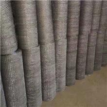 舞台造型铁丝网厂家 婚庆造型网 镀锌六角吊顶网规格