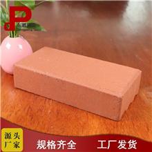 现货批发 园林陶土砖 砌块砖 防滑砖 东鹏陶瓷 源头厂家