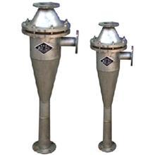 润森  碳钢喷射器价格优惠  真空泵价格优惠