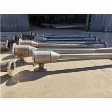 润森  射流真空泵生产厂家  真空泵生产厂家