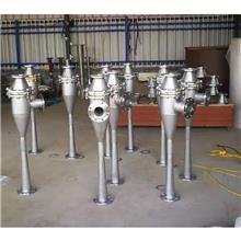 润森  射流真空泵生产厂家  WNP喷射器生产厂家