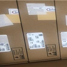回收ic集成电路 深圳回收IC电子料 回收芯片 回收电子元器件