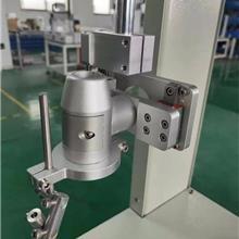 焊锡机发热芯固定组件,固定手柄夹头,专用出锡夹具紧固件
