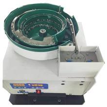 可定制自动锁螺丝机 智能锁机米螺丝机设备