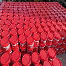 泵车国标00号锂基脂_三一中联润滑脂_地泵砂浆泵通用锂基脂_砼泵配件润滑油
