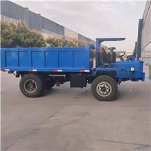内蒙古其他矿山输送设备 5吨矿山专用车 四不像象矿用运输车价格生产厂家直销