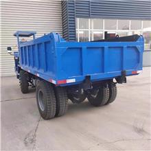 安徽霍丘其他矿山输送设备 5吨矿山专用车 四不像象矿用运输车价格生产厂家直销
