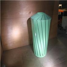供应 【酒店垃圾桶】定制各式材质垃圾桶,可丝印LOGO垃圾桶