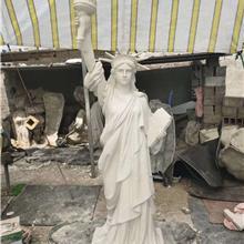 大型全身石膏像 雕塑工艺品 画室摆件厂家直销美术教具