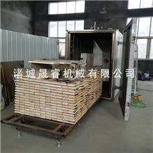 地板料碳化 乐器木材烘干碳化  红木制品烘干,碳化家具辅料木材碳化
