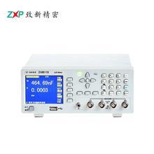 致新 ZX8511D/ZX8511DN LCR数字电桥