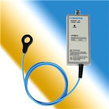 电流探头 CPH9030 适合MOSFET测试