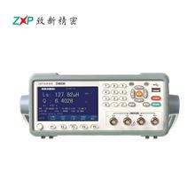 致新ZX8530/ZX8531/ZX8532 LCR数字电桥