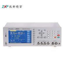 致新 ZX8518 LCR数字电桥
