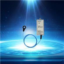 电流探头 CPH9000系列 适合MOSFET测试