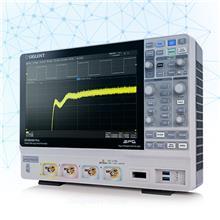 鼎阳示波器 SDS6104 H10 Pro 高性能1G数字示波器4通道