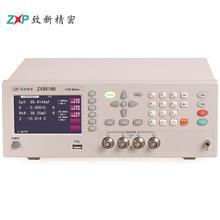 致新 ZX8516B-1X 多参数LCR数字电桥