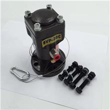 缸式活塞往复冲击气动锤BVP-30C/40C/60C振动器 BVP系列气动震动器