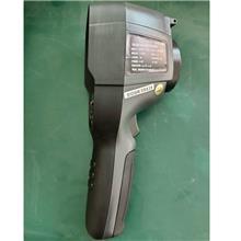 矿用红外热成像测量仪器 YRH300型红外热成像仪